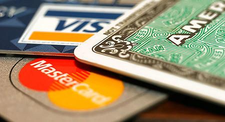 Tener una cuenta bancaria es ya un derecho universal
