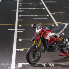 Foto 9 de 25 de la galería ducati-hypermotard-939-sp en Motorpasion Moto