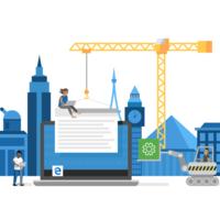 Edge se actualiza, ahora en el Canal Dev: llegan mejoras, novedades y correcciones de errores para los usuarios menos atrevidos