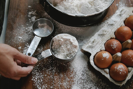 Los mejores 21 artículos de cocina para medir porciones exactas y que encontrarás por menos de 500 pesos en Amazon México