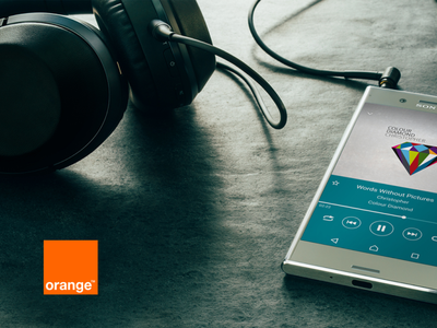Sony Xperia XZ Premium llega a Orange con PlayStation 4 de regalo: comparamos sus precios con Vodafone