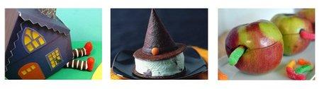 recetas-halloween3.jpg