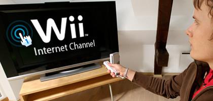 El navegador Opera para Wii será de pago