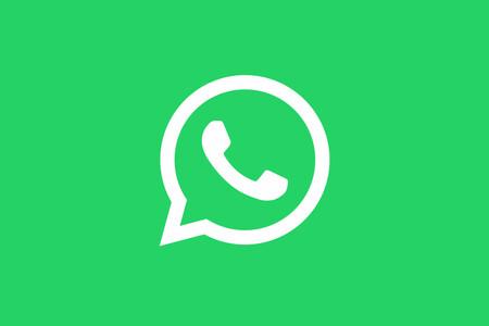 WhatsApp prepara más opciones de privacidad: podrás ocultarte de algunos de tus contactos