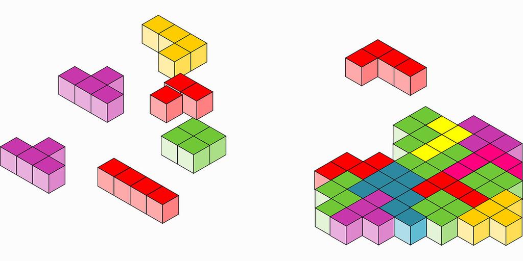 Aprende Python con este curso gratuito en el que crearás videojuegos clásicos como Tetris y Pong
