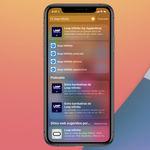 Qué hay de nuevo en la cuarta beta de iOS 14 y iPadOS 14: Widget para Apple RV, 3D Touch, API de notificación de exposición y más