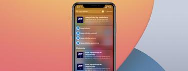 Qué hay de nuevo en la cuarta beta de iOS 14 e iPadOS 14: Widget para Apple RV, 3D Touch, API de notificación de exposición y más