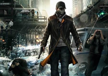 Watch Dogs será el proyecto mas ambicioso de Ubisoft en años