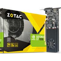 Nueva Nvidia GT 1030: un extra de potencia para reproducir 4K y competir con la RX 550