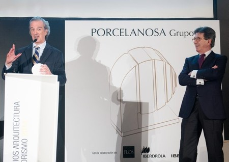premios_porcelanosa_113.jpg