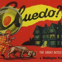 'Cluedo' tendrá una segunda adaptación cinematográfica