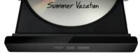 Grabadora Sony VRD-MC5: de AVCHD a DVD