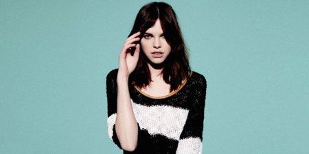 Pull and Bear avanza la primavera pensando en Zara: ¿cambio de público?