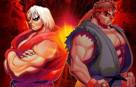 Ultra Street Fighter II: todas las novedades del Street Fighter II definitivo aquí y ahora