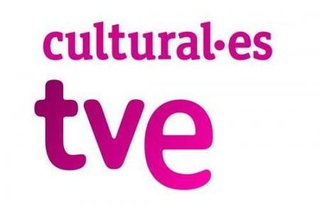 Cultural.es y La 2 podrían acabar fusionados