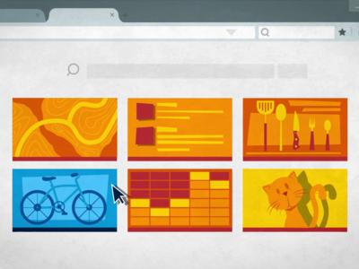 Mozilla da marcha atrás y dejará de mostrar publicidad en sus sugerencias de contenido