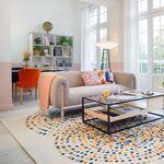 Habitat lanza nueva colección de sofás, butacas y sillones (y son muy instagrameables)