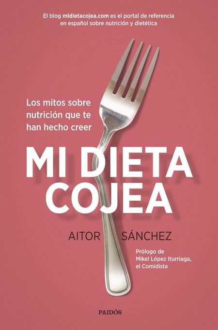 Libros-Nutri