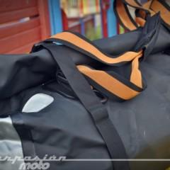 Foto 13 de 21 de la galería kappa-dry-pack-wa404s en Motorpasion Moto