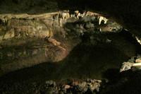 Descubriendo las cuevas de Eslovenia II: Pivka y la Cima Negra