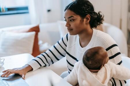 El post viral que señala la importancia de la flexibilidad laboral para las familias con hijos