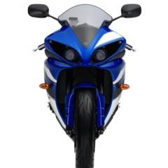 Foto 3 de 11 de la galería yamaha-yzf-r1-2009 en Motorpasion Moto