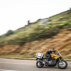 Foto 54 de 105 de la galería aprilia-caponord-1200-rally-presentacion en Motorpasion Moto