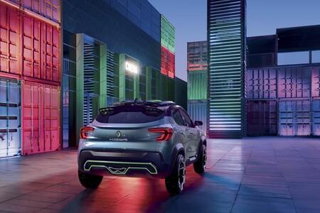 Renault Kiger 2020 005