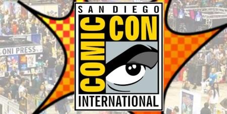 Calendario de una Comic-Con cada vez más televisiva