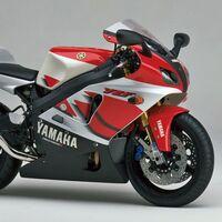 Ya es casi oficial: la Yamaha YZF-R7 volverá al mercado, pero como una deportiva media para el carnet A2 basada en la MT-07