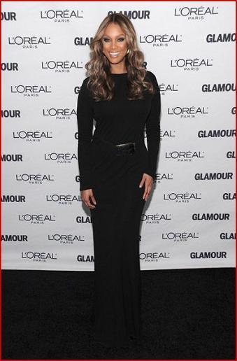tyra-banks-attends-the-2008-glamour-women-of-the-year-3.jpg