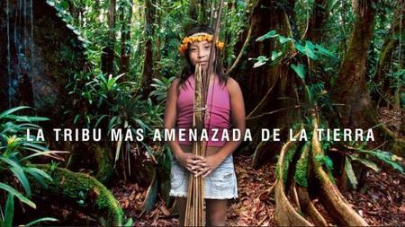 Pueblos indígenas en peligro por el turismo