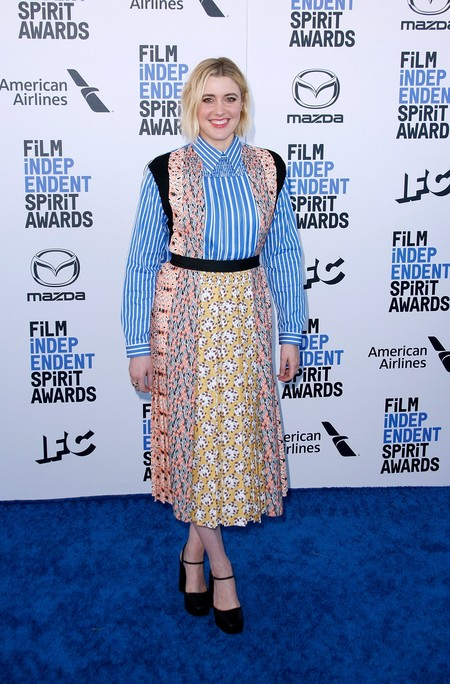 Independent Spirit Awards 15
