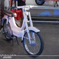 Foto 3 de 87 de la galería mulafest-2014-expositores-garaje en Motorpasion Moto