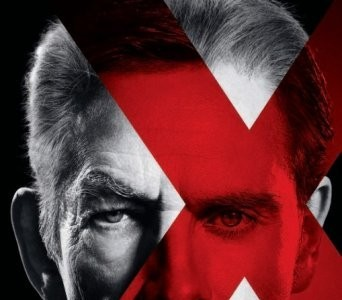 'X-Men: Days of Future Past' de Bryan Singer, primeros carteles
