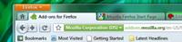 Las futuras versiones de Firefox se retrasan