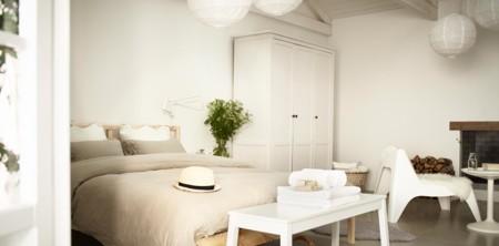 Dormitorio Verano 12