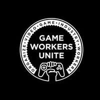 Game Workers Unite inicia una campaña contra Bobby Kotick tras los 800 despidos de Activision Blizzard
