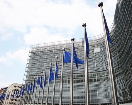 """La Unión Europea publica su informe sobre 5G: sin mención a Huawei, pero asegura que """"depender de un solo proveedor es un riesgo"""""""