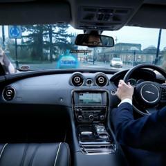 Foto 4 de 4 de la galería jaguar-land-rover-urban-windscreen en Motorpasión