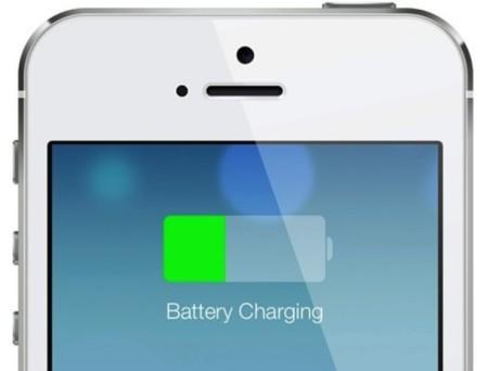 Las claves para evitar que iOS 7 se coma la batería de tu iPhone/iPad