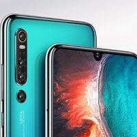 """Huawei desvela """"por error"""" que el Huawei P30 Pro contará con cuatro cámaras traseras"""