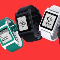 Fitbit se come a Pebble: de fenómeno en Kickstarter a ser adquirida por poco dinero