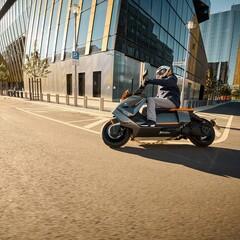 Foto 31 de 56 de la galería bmw-ce-04-2021-primeras-impresiones en Motorpasion Moto