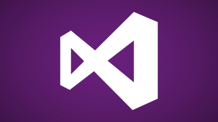 Primeros pasos en Angular con Visual Studio 2015