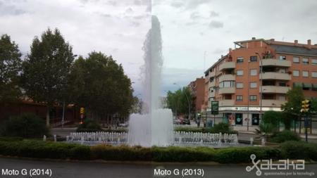 foto-c.jpg