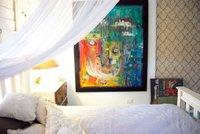 Consejos para dormir frescos sin aire acondicionado
