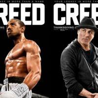 'Creed. La leyenda de Rocky' es el origen de una trilogía (por lo menos)