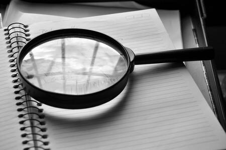 Las multas de la Inspección de Trabajo han subido un 20% desde el 1 de octubre y no será suficiente como medida disuasoria