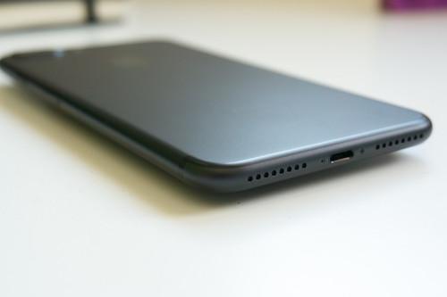 Cómo cambiar el código de seguridad del iPhone y iPad para que sea casi imposible de descifrar